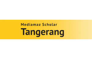 mediamaz scholar tangerang