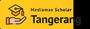 memdiamaz scholar tangerang