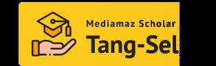 tangsel
