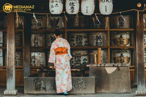 Tentang Jepang | 3 Bidang yang Harus Dipelajari dan Dikuasai