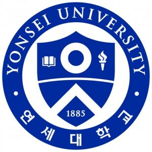 Beasiswa Yonsei University Underwood International College   Mediamaz