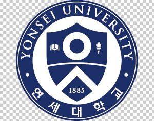 Beasiswa Yonsei University Underwood International College | Mediamaz