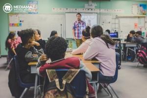Belajar Di Luar Negeri | Berikut 4 Kesalahpahaman Umum