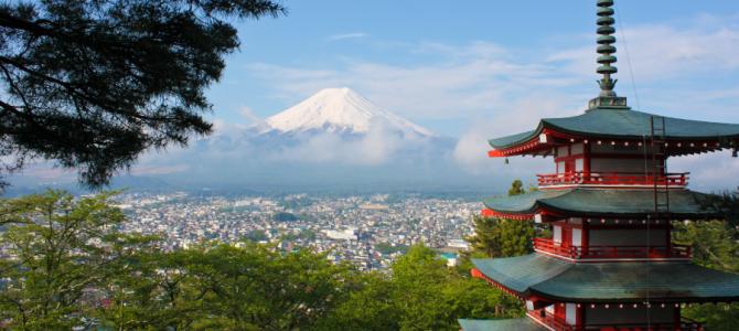 Budaya Keseharian di Jepang yang Harus Diketahui Mahasiswa