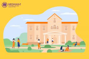 Oxford University, Berikut 5 Tradisi Unik Mahasiswa di Sana!