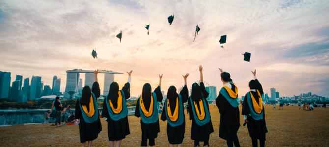 Peringkat Universitas di Dunia, Indonesia Urutan Berapa Ya?