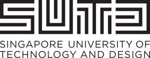 Beasiswa Singapore University of Technology and Design | Mediamaz