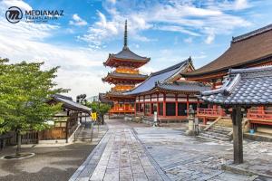 Studi di Jepang, Rekomendasi 3 Kota yang Asik untuk Tinggal