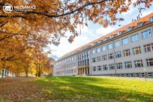 Universitas Musashi Jepang: Informasi Biaya dan Fakultas Lengkap