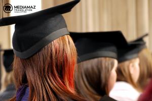 Universitas Terbaik di Jepang   Mediamaz Translation Service