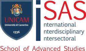 Beasiswa University of Camerino International School of Advanced Studies