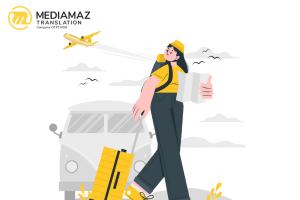 Travel Hacks: 5 Tips Liburan Murah ala Mahasiswa