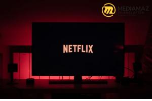 Serial Netflix Terbaik Untuk Melatih Kemampuan Bahasa Inggris