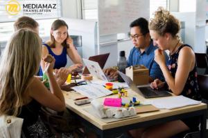 Kesempatan Mendapat Beasiswa: Ikuti 5 Cara Jitu Ini!