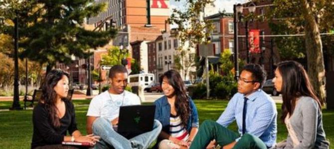 Kuliah di Hungaria: Begini Sistem Belajar S2 Di Sana!
