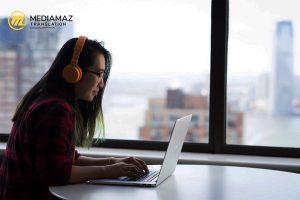 Rekomendasi Jasa Penerjemah Terdekat Karawaci - MediamazTS