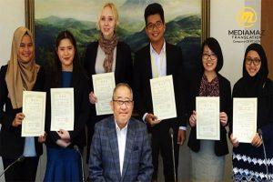 Sistem Perkuliahan S2 di Jepang | Mediamaz Translation Service