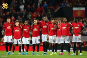 5 Klub Sepak bola Terbaik di Inggris Berdasarkan Sejarah Dunia