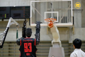 5 Teknologi Canggih di Olimpiade Tokyo, Intip Yuk! - MediamazTS