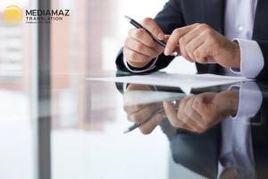 Cara Mudah Legalisasi Notaris 2021