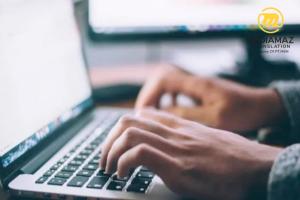Jasa Penerjemah Tersumpah Agency Online di Jakarta Pusat