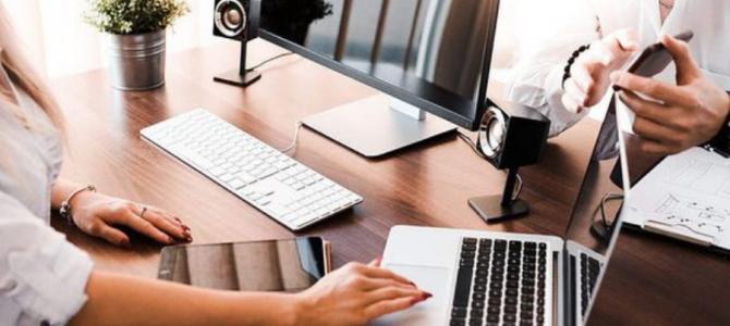 Jasa Penerjemah Tersumpah Manado Online dan Cepat
