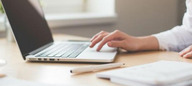 Layanan Jasa Penerjemah Tersumpah Online Termurah di Karawang