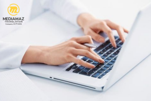 Penerjemah Tersumpah Online Bandung - Jasa Termurah dan Cepat