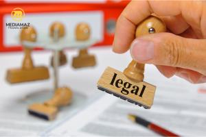 Cara Legalisasi Dokumen Melalui Kedutaan Negara Azerbaijan