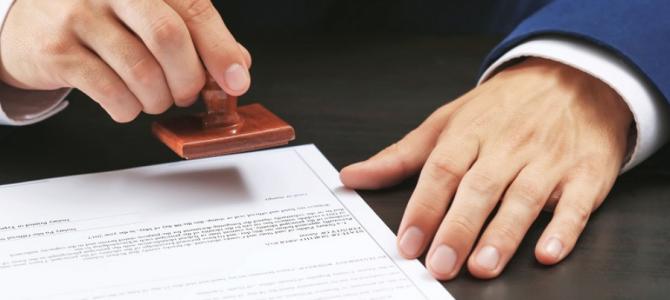 Cara Legalisasi Dokumen Cepat dan Mudah di Kedutaan Belanda