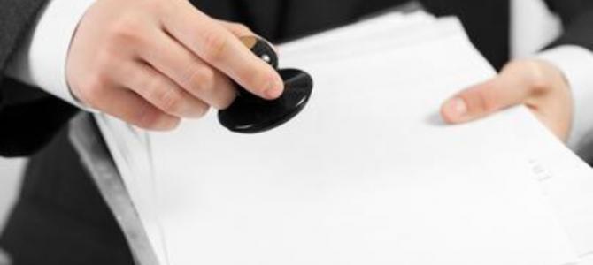 Cara Legalisasi Dokumen Cepat dan Praktis Melalui Kedutaan Brazil