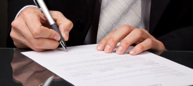 Cara Mudah Legalisasi Dokumen di Kedutaan Filipina 2021